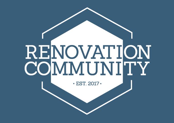 RC Logo Inverted